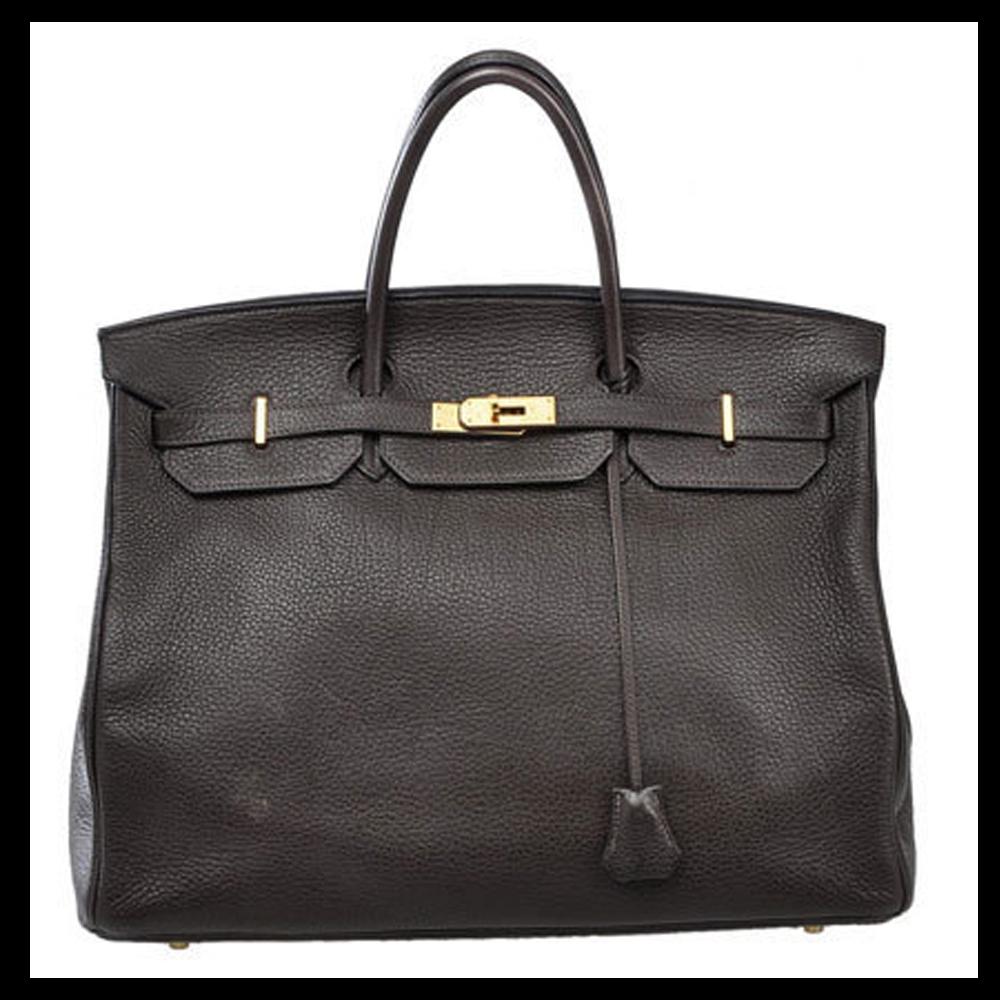 4f28de6754c Bolsas Birkin da Hermès um sonho de consumo!!!
